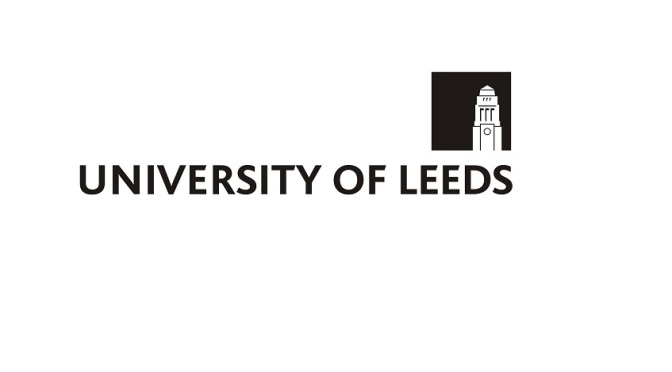 BCLA Spring Postgraduate Reception 2014 to be Held at the University of Leeds