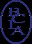 bcla_logo-png
